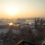 Ptuj-Slovénie (3) (Small)