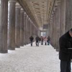 Recherche sur Berlin (Small)