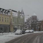 Senftenberg (2) (Small)