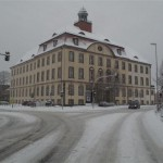 Senftenberg 2 (Small)