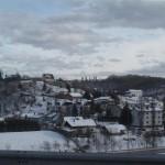 Slovénie (18) (Small)