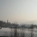 Slovénie (2) (Small)