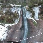 cascade gelée2 (Small)