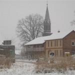 centre ville de Senftenberg (Small)