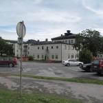 en montant vers la norvége 031 (Small)