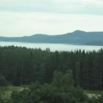 en montant vers la norvége 042 (Small)