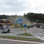 en montant vers la norvége 044 (Small)
