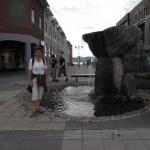 en montant vers la norvége 152 (Small)