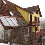 maison de Baiersbronn (Small)