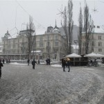 marché de noel à Ljubljana (2) (Small)