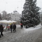 marché de noel à Ljubljana (Small)