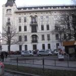 passage à Brno (Small)
