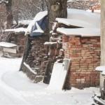 réserve  pour l'hiver (Small)