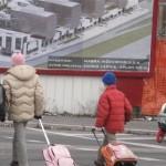 retour d'école en Slovénie (Small)
