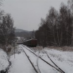 train bloqué par les congères (Small)
