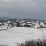 village de Slovénie (Small)