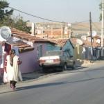 02 1er village turc 051 [640x480]