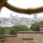 09-iSTANBUL depuis le palais TOPKAPI 441 [640x480]