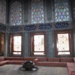 10-salon du sultan -TOPKAPI 448 [640x480]