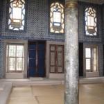 16-salon sultan-TOPKAPI 465 [640x480]