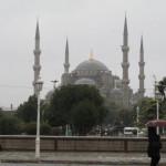 18-la mosquée bleue 348 [640x480]