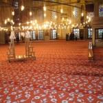20-la mosquée bleue 371 [640x480]
