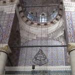 24-mosquée bleue 618 [640x480]