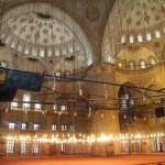 25-la mosquée bleue 383 [640x480]