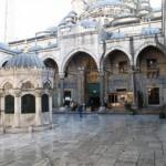 26-cour interieure de mosquée 613 [640x480]