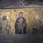 30-Sainte Sophie 333 [640x480]