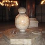 32-sainte Sophie-urne creusée dans le merbre 285 [640x480]