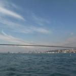 38-pont sur le BOSPHORE .1065M de portée 717 [640x480]