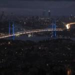 39-pont sur le BOSPHORE 569 [640x480]