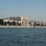47-palais de DOLMABAHCE 667 [640x480]