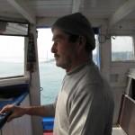 49-notre capitaine sur le BOSPHORE706 [640x480]