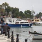 59-Port de Silivri 163 [640x480]