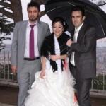 69-mariage à Istanbul 561 [640x480]