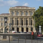 BUDAPEST21 (Small)