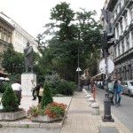 BUDAPEST23 (Small)