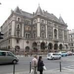 BUDAPEST25 (Small)