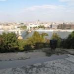 BUDAPEST30 (Small)