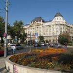 BUDAPEST9 (Small)