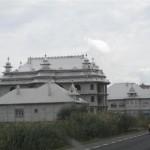 IMG_1971 chateau roms