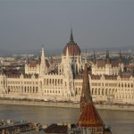 PARLEMENT BUDAPEST70 (Small)