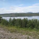 en montant vers la norvége 061 (Small)