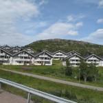 en montant vers la norvége 069 (Small)