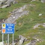 en montant vers la norvége 072 (Small)