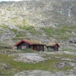 en montant vers la norvége 074 (Small)