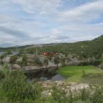 en montant vers la norvége 079 (Small)