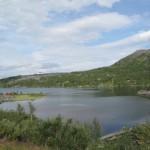 en montant vers la norvége 080 (Small)